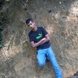 Manjunath Rajam