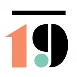 19 Below