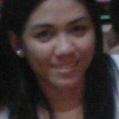 Cheryl Bartolome