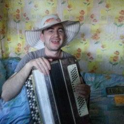 Kashin Evgeny