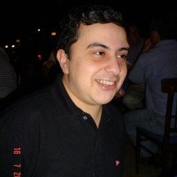 Heitor Caetano