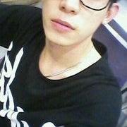 GinNtonic Woo Jin