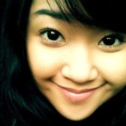 Didi Choi