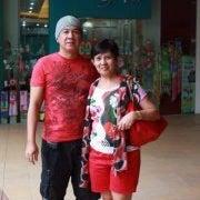 Glecy Lim