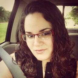 Judith Fernandez-Aguirre