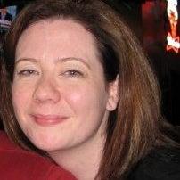 Catie Walsh