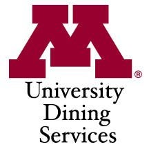 University Dining Services - University of Minnesota