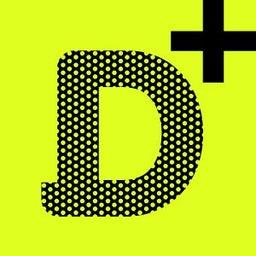 D+ MEJOR DISEÑO