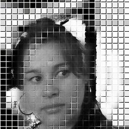 Denise Campos De Paula