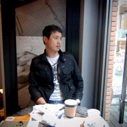 Hyuk-joo Kwon