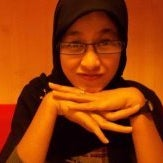 Rizka Fauziah