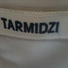Ahmad TarmidZi