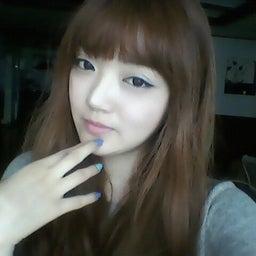 jayeon Ryou