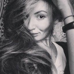 Bella Kolesnik