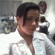 Polyana Soares França