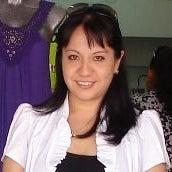 Alma Garcia