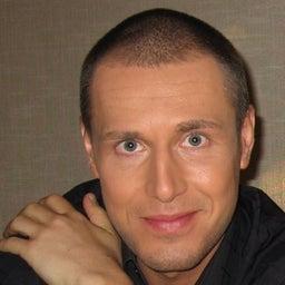 Petar Nedyalkov
