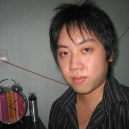 Eval Choong