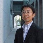 Hiroshi Murakami