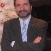 Miguel Lara Peña