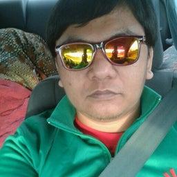 Mohd Faizol