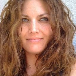 Karen Struble