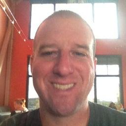 Dave Goldman