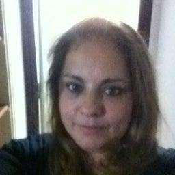 Luz Díaz