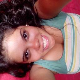 Carolina Leite