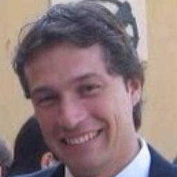 Marco Moretti