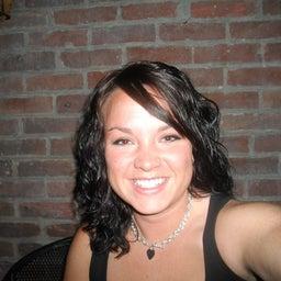 Samantha Braune
