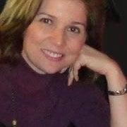 Paula Prata