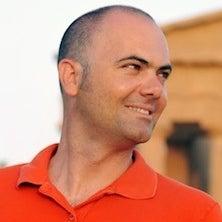 Giuseppe Taibi