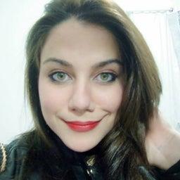 Camila Nunes
