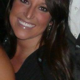 Julie Collins