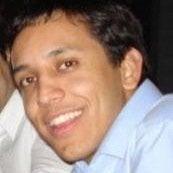Pedro Carvalho Do Nascimento