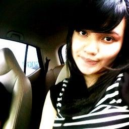 Meisya Syahra