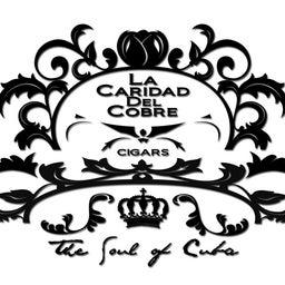 La Caridad del Cobre Cigars LCDC