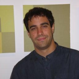Miguel De Andrés Frías