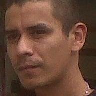 Eduardo Félix