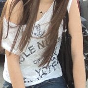 Katerina Meletiou
