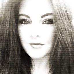 Megan Osmer