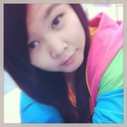 Nona Aling