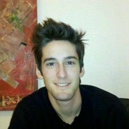 Antonio Ledo
