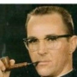 George Zdanowicz