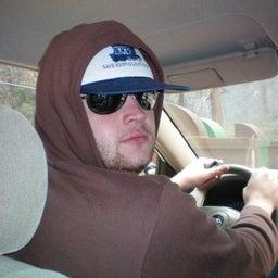 Ryan Welch