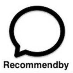 recommendby.com