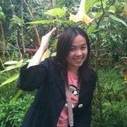 Vivien Khoo