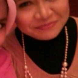 Naida Rezly
