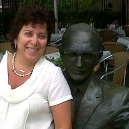 Simone Modolo